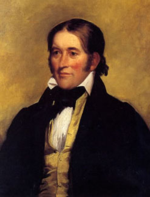 "David ""Davey"" Crockett"