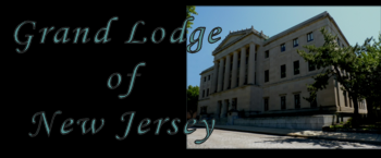 Grand Lodge Events